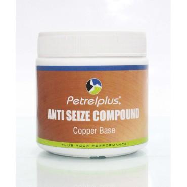 Anti Seize Copper base compound(200 GM)