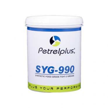 SYG-990 FGHT 2 Grease (1 KG)
