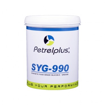 SYG-990 Silicon EP Grease (1 KG)