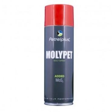 Molypet (Moly Spray) 500 ML