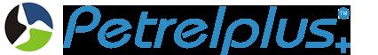 Petrelplus Inc